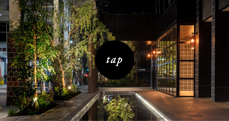 建築家寳田陵氏の語る空間コンセプト